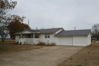 Single Family for sale in 1229 W. 430 Road, East Prairie, MO, 63845