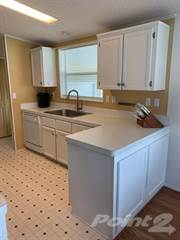 Residential Property for sale in 1616 Darrington Lane, Lakeland, FL, 33801