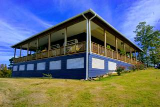Single Family for sale in 1909 MS-403, Mathiston, MS, 39752