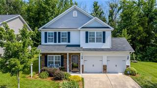 Single Family for sale in 3825 Marble Drive, High Point, NC, 27265