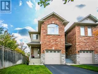 Condo for sale in 218 PLAINS RD E 13, Burlington, Ontario, L7T2C3