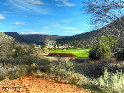 Lots And Land for sale in 105 E Saddlehorn Rd, Village of Oak Creek, AZ, 86351