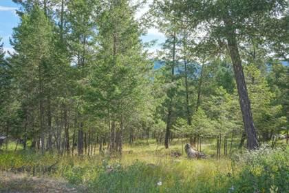 Vacant Land for sale in Lot 15 LEDGEROCK RIDGE, Invermere, British Columbia, V0A1K0