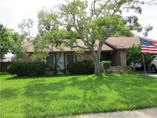 Single Family for sale in 1509 Cheyenne St, Portland, TX, 78374