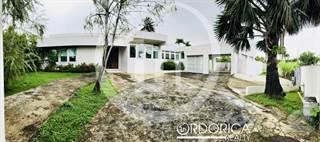 Residential Property for sale in URB. SANTA MARIA, San Juan, PR, 00927