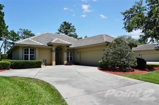 Residential Property for sale in 3047 N. Barton Creek Circle, Black Diamond, FL, 34461