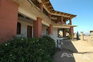 Terrazas Del Pacifico Real Estate Homes For Sale In