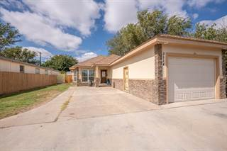 Single Family for sale in 3114 S County Rd 1193, Midland, TX, 79706