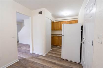 Apartment for rent in 1655 West Lake Court, Atlanta, GA, 30314
