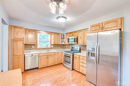 Residential Property for sale in 163 Woodland Road, Piscataway, NJ, 08854