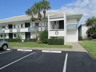 Condo for sale in 175 SE Saint Lucie Boulevard B59, Stuart, FL, 34996