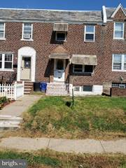 Townhouse for sale in 5921 A STREET, Philadelphia, PA, 19120