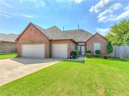 Residential Property for sale in 2600 NE 129th Street, Oklahoma City, OK, 73013