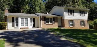 Single Family for sale in 3067 Hillwood Drive, Lawrenceville, GA, 30044