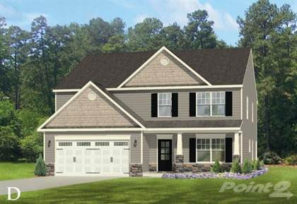 Singlefamily for sale in Call Builder Representative, Greensboro, NC, 27409