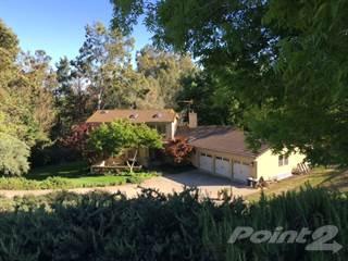 Apartment for sale in 8306 Wilderness Oaks, Oakdale, CA, 95361