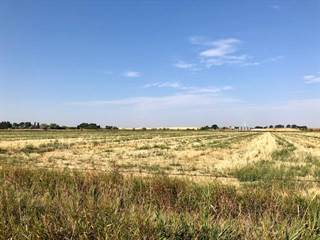 Farm And Agriculture for sale in 8771 5th W, Idaho Falls, ID, 83401
