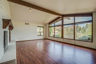 Residential Property for sale in 15 June Bug Circle, Sedona, AZ, 86336