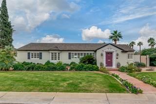 Single Family for sale in 1309 W CORONADO Road, Phoenix, AZ, 85007