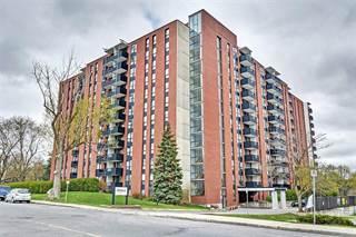 Condo for sale in 2951 RIVERSIDE DRIVE UNIT, Ottawa, Ontario, K1V8W6