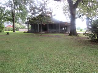 Single Family for sale in 1205 Moss Hill Dr., New Albany, MS, 38652
