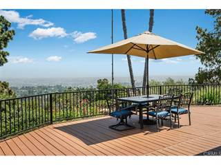 Single Family for sale in 2 Chaparral Lane, Rancho Palos Verdes, CA, 90275