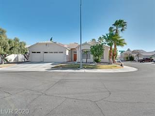 Single Family en venta en 4004 WAKE FOREST Drive, Las Vegas, NV, 89129