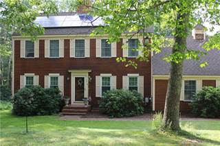 Swell Ross Pond Ct Real Estate Homes For Sale From 325 000 Interior Design Ideas Inesswwsoteloinfo