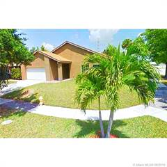 Single Family for sale in 11305 SW 152nd Ter, Miami, FL, 33157