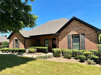 Residential Property for sale in 3917 S  ST, Fort Smith, AR, 72903