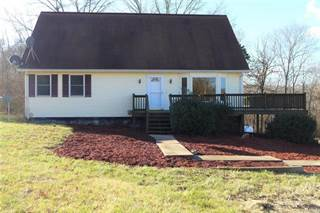 Single Family for sale in 3897 Madison 208, Fredericktown, MO, 63645