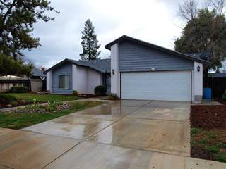 Single Family for sale in 532  Powell Avenue, Exeter, CA, 93221
