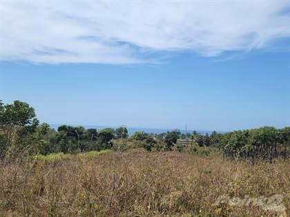 Residential Property for sale in Bo Guardarraya, Patillas, Palmas, PR, 00723
