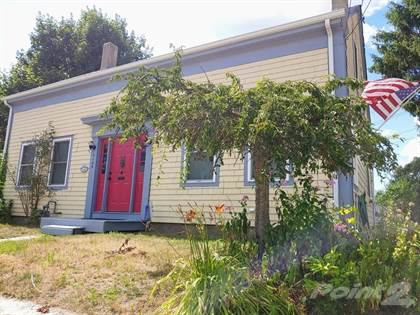 Single-Family Home for sale in 3138 N. Main Street , Fall River, MA, 02720