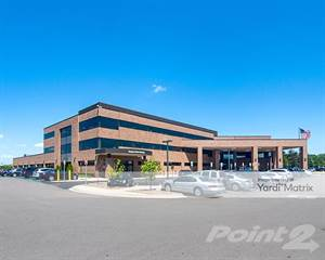 Office Space for rent in Beaumont Medical Center - West Bloomfield - Suite 207, West Bloomfield Township, MI, 48322
