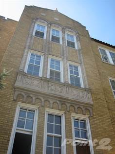 Apartment for rent in 1711-13 W. Belle Plaine & 4052-54 N. Paulina, Chicago, IL, 60613