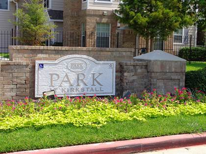 Apartment for rent in 300 Kirkstall Drive, Houston, TX, 77090