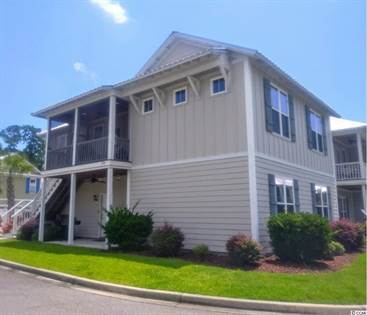 Residential Property for sale in 308 Lumbee Circle, Pawleys Island, SC, 29585
