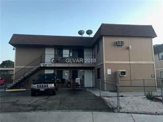 Residential Property for rent in 308 EASTMINISTER Court E, Henderson, NV, 89015