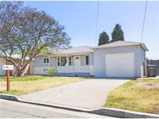 Single Family for sale in 1613 Lopez Street, Oceanside, CA, 92054