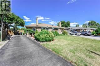 Single Family for sale in 55 DARLINGTON CRES, Brampton, Ontario, L6T2Z1