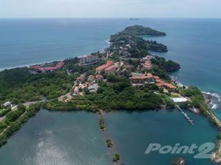 Residential Property for sale in Flamingo Marina Lot, Playa Flamingo, Costa Rica, Playa Flamingo, Guanacaste