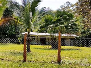 Residential Property for sale in Two Houses for Sale on Over 7 Acres in Sortova, Bugaba, Panama--, Bugaba, Chiriquí
