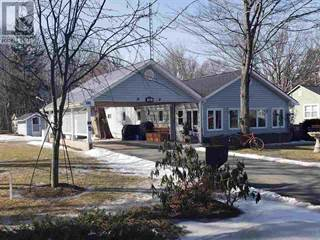Single Family for sale in 29 Bayview Drive, North Grand Pre, Nova Scotia