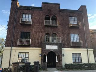 Condo for sale in 614 W Hill Ave 14, Knoxville, TN, 37902