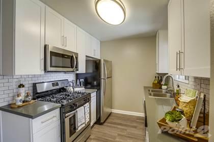 Apartment for rent in Vista Promenade, Temecula, CA, 92591