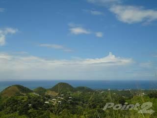 Land for sale in Carr 115, KM 6.4, Bo. Atalaya, Rincon, PR, 00677