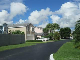Single Family for sale in 14574 SW 94th Ln, Miami, FL, 33186