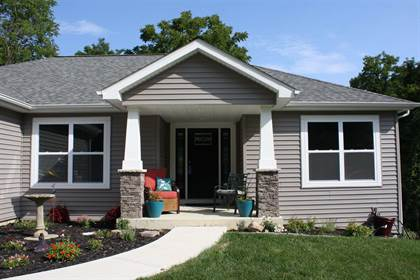 Residential Property for sale in 3808 Huth Drive, Fort Wayne, IN, 46804