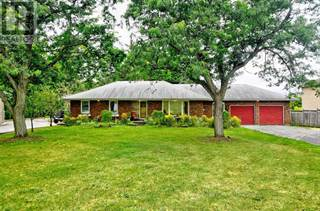 Single Family for sale in 7624 REESOR RD, Markham, Ontario, L6B1A8